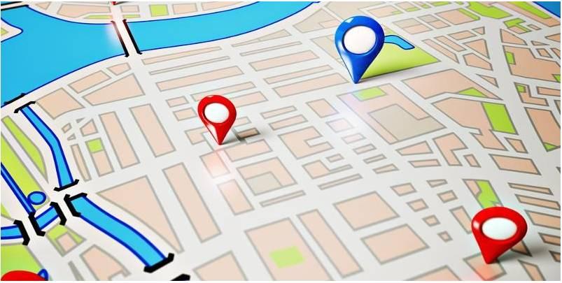 Las 10 mejores alternativas de Google Maps que debes probar 1