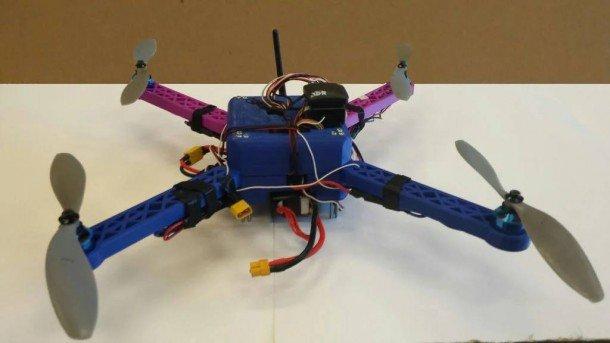 Diseños de impresión en 3D11