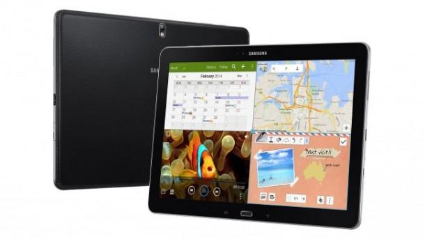 10 mejores tabletas de 2015 (8)