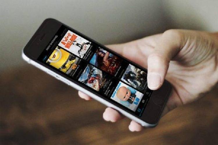 Las mejores aplicaciones para descargar películas