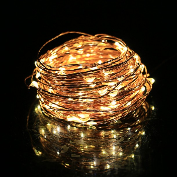 Las mejores luces navideñas (9)