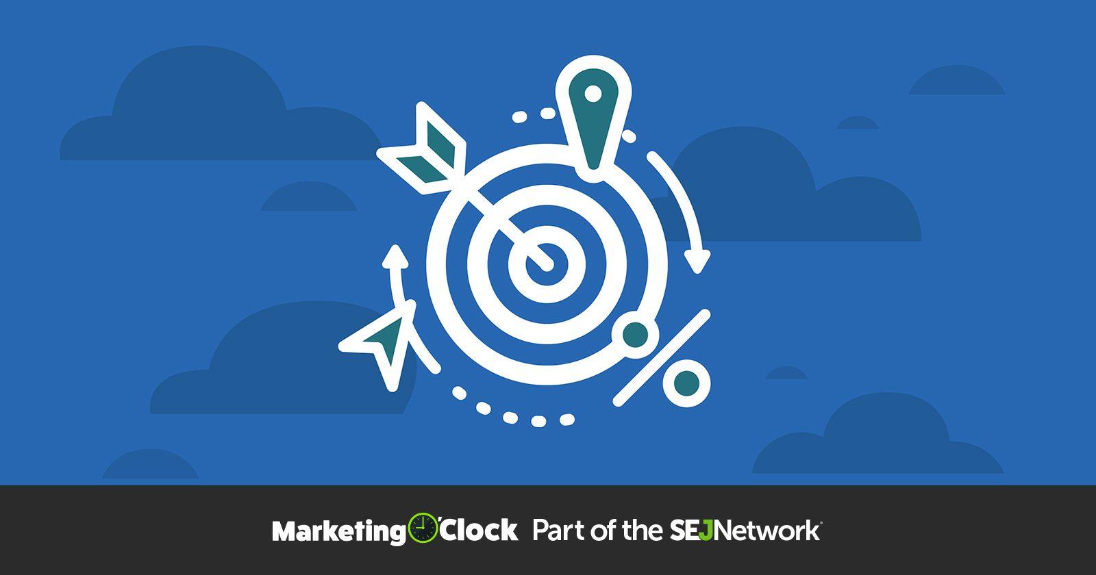 LinkedIn ra mắt tin tức về sự tham gia và tiếp thị kỹ thuật số cho chương trình này 10