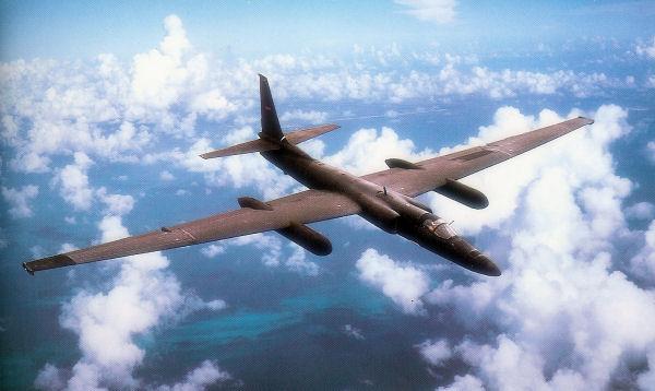TR-X-2