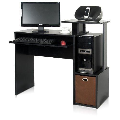 10 mejores estaciones de trabajo para PC (2)