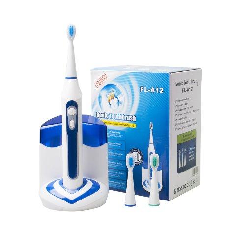 10 mejores cepillos de dientes recargables (7)