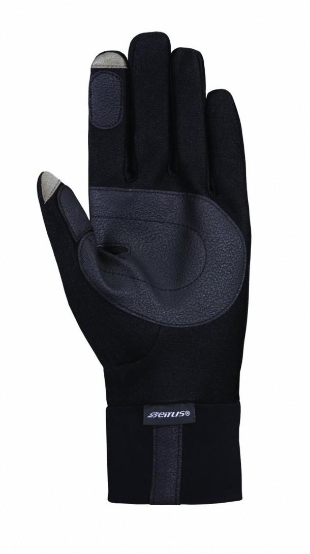 Los mejores guantes de invierno (7)