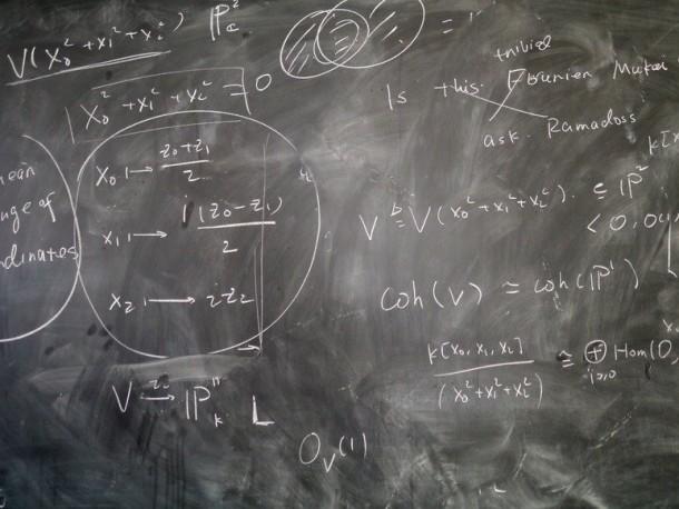 El número primo más grande hasta ahora se ha descubierto con 22 millones de dígitos