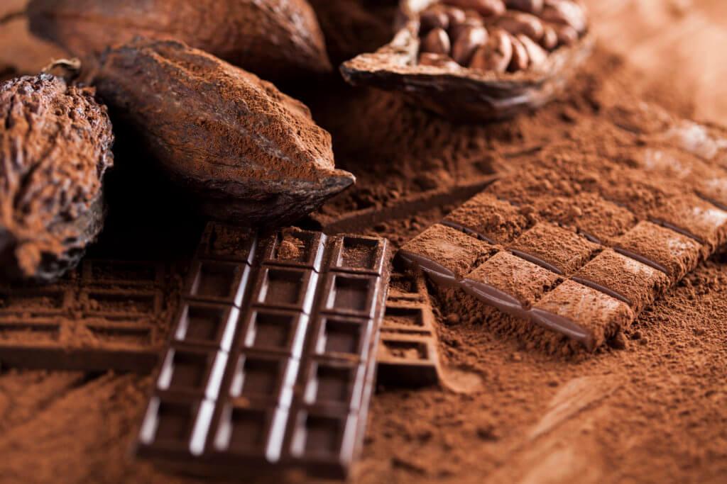 Los científicos se unen para salvar el chocolate de la extinción mundial