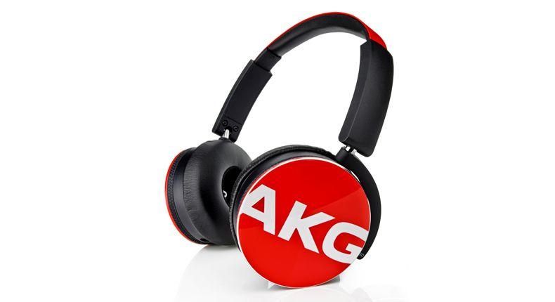 Les meilleures aides auditives