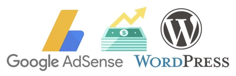 Google AdSense fácil