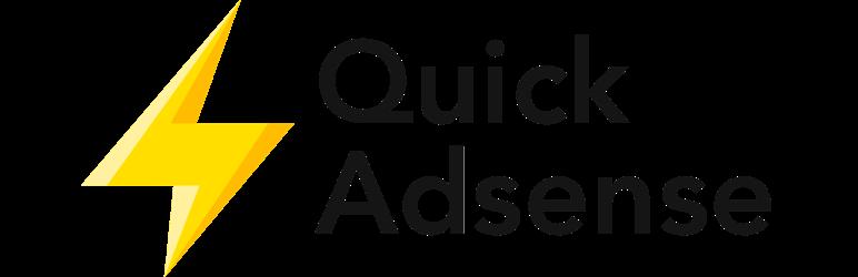 QuickAdsense