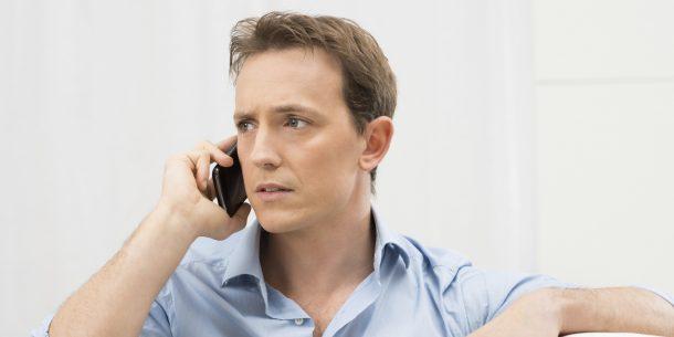 El estudio de 30 años afirma que los teléfonos móviles no causan cáncer cerebral_Imagen 2