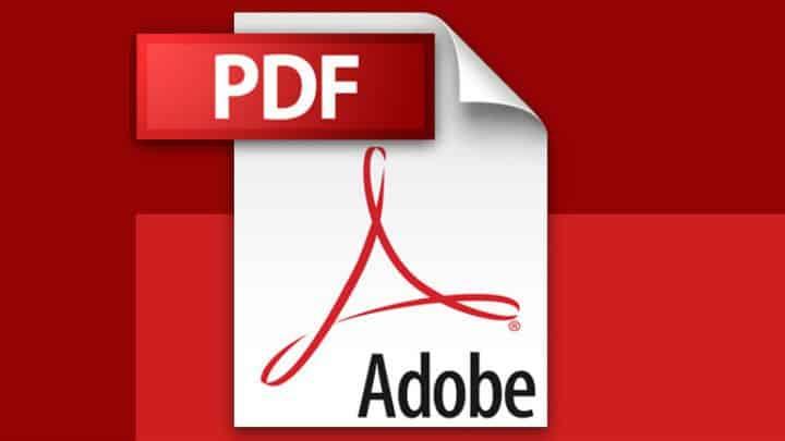 ¿Desea guardar sus cambios en pdf antes de cerrar?