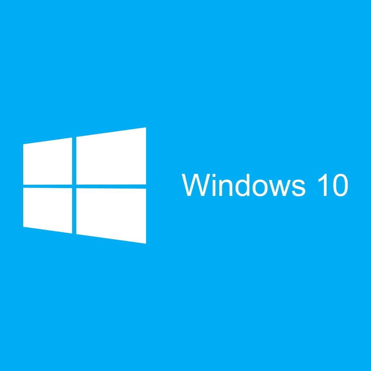 subst.exe no funciona Windows 10 Windows 8.1