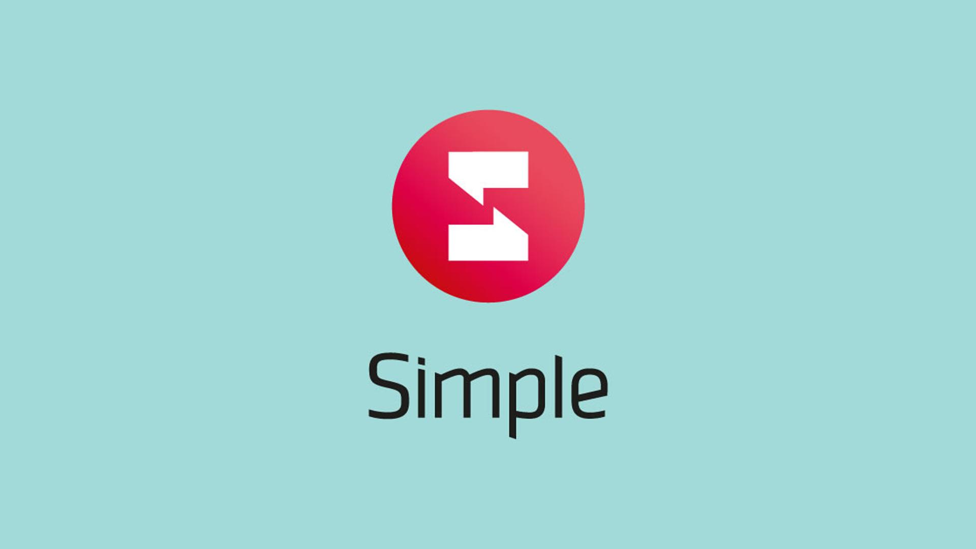 [Rumor]  Los móviles simples pueden comenzar a ofrecer acceso 4G a los clientes el 1 de abril