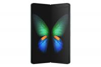 Samsung Galaxy Fold O |  (c) Samsung