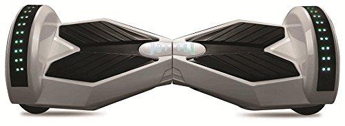 10 mejores aerodeslizadores de presupuesto (3)