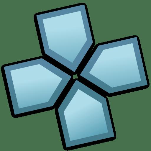 Trucos de Ppsspp: aprende la mejor manera de activarlos en Android 1