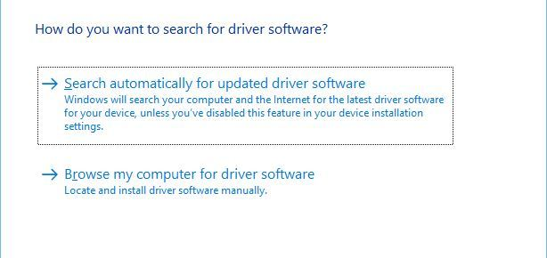 navegador-nodos-para-software-controlador