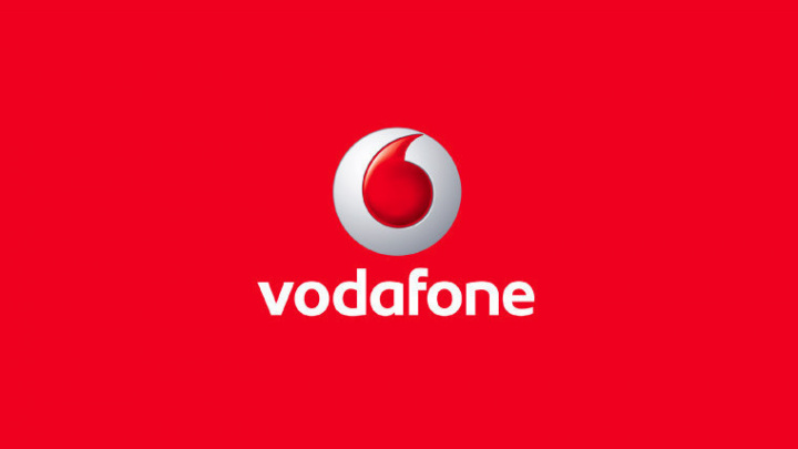 Vodafone España: la tarifa móvil ilimitada ahora cuesta solo 24,99 euros