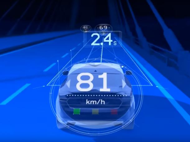 Volvo utilizará estas tecnologías para que sus automóviles estén libres de fatalidades para 2020