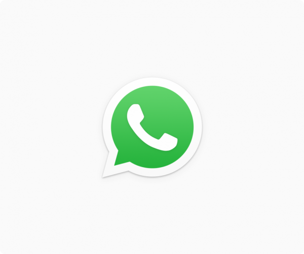 WhatsApp no envía fotos: cómo solucionarlo 1