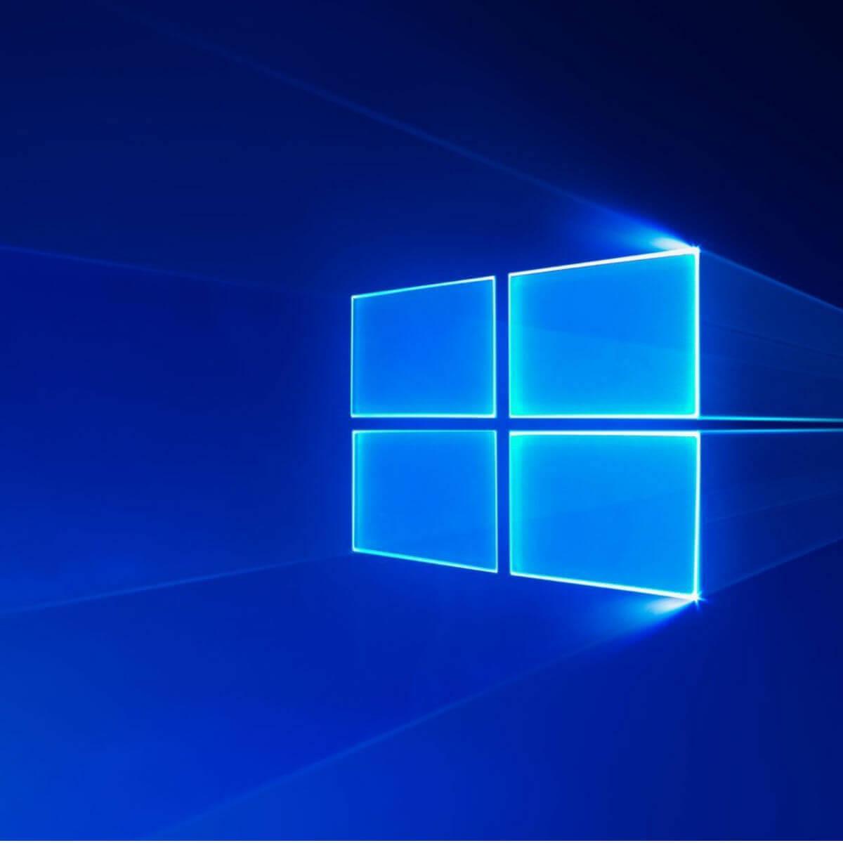Windows Media Player no puede encontrar el archivo