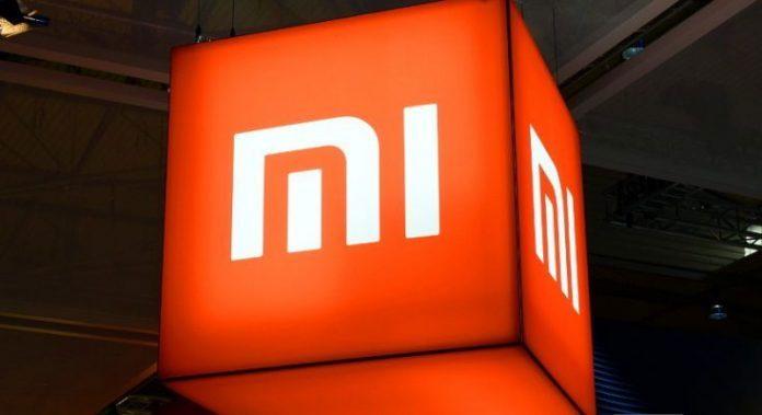 Xiaomi podría presentar el Mi 9 el 1 de febrero