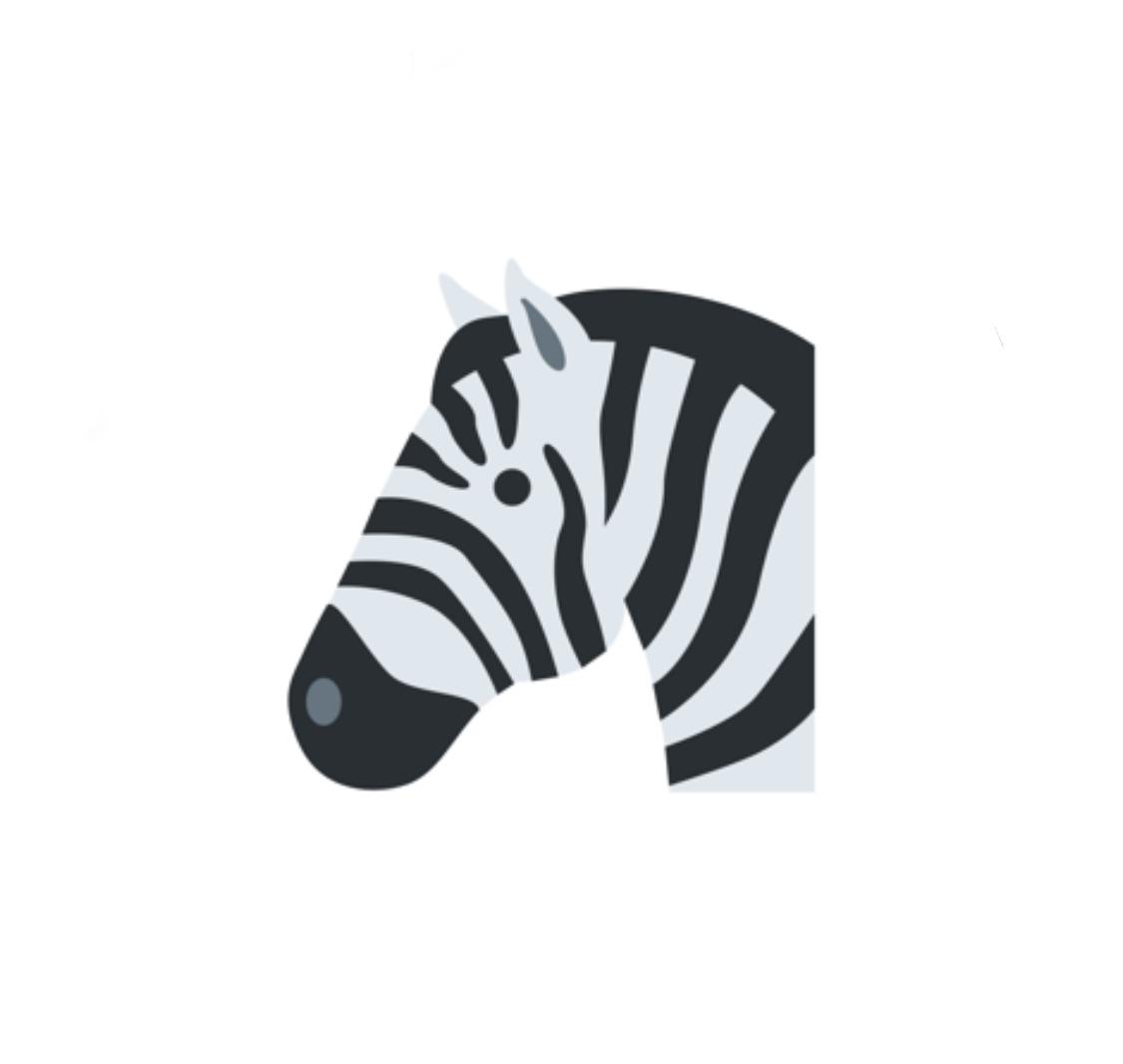 Zebra Package Manager actualizado a la versión 1.1 con una larga lista de mejoras 1
