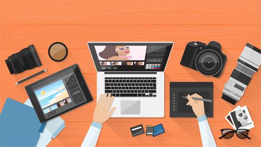 16 công cụ để tạo hình ảnh tốt hơn cho bài đăng trên blog của bạn 6