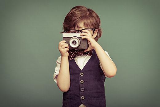 Las mejores fuentes para encontrar imágenes de dominio público e imágenes con licencia CC0