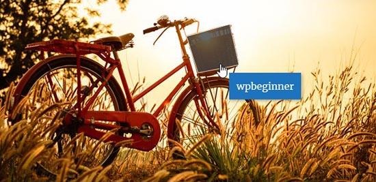 Imagen interactiva en la que se puede hacer clic