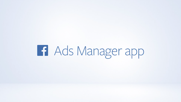 Facebook        Správca reklám