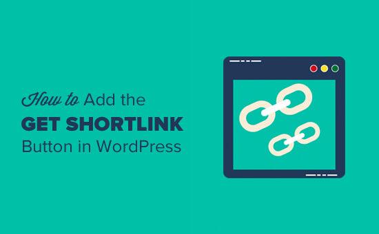 Cách nhận nút Tải xuống liên kết thẻ trong WordPress
