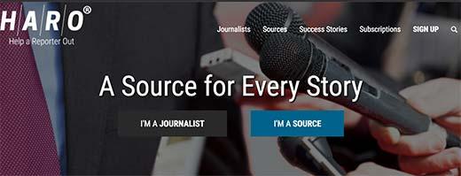 Giúp phóng viên