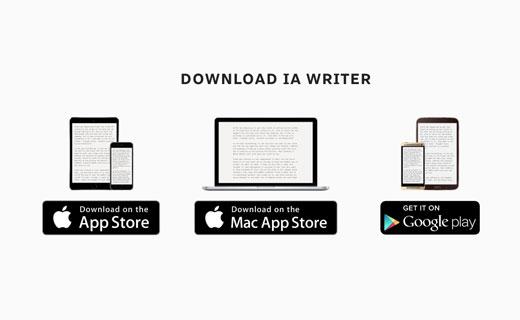 Spisovateľ AI