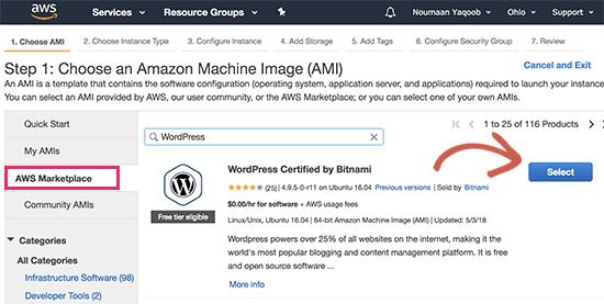 Tải về Amazon Hình ảnh máy