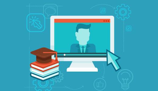 Software de seminarios web para usuarios de WordPress