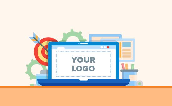 Những nơi tốt nhất để có logo WordPress tùy chỉnh
