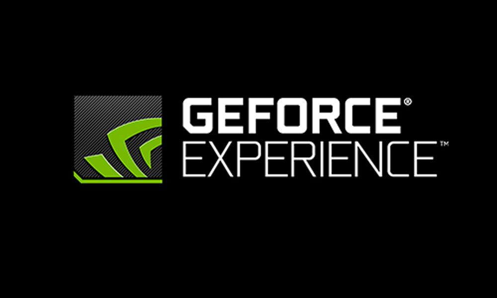 geforce experience error 0x0003