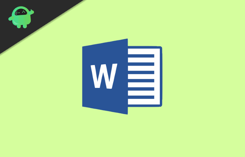 How to Fix Microsoft Word has Stopped Working Error?