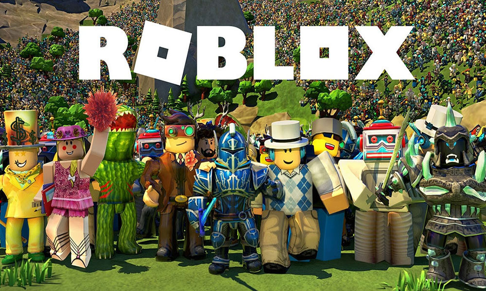 roblox error code 103 xbox one