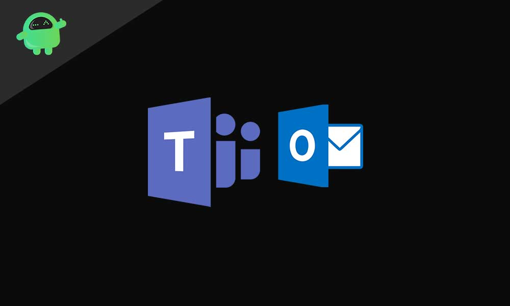 How To fix Microsoft Teams Not showing in Outlook?