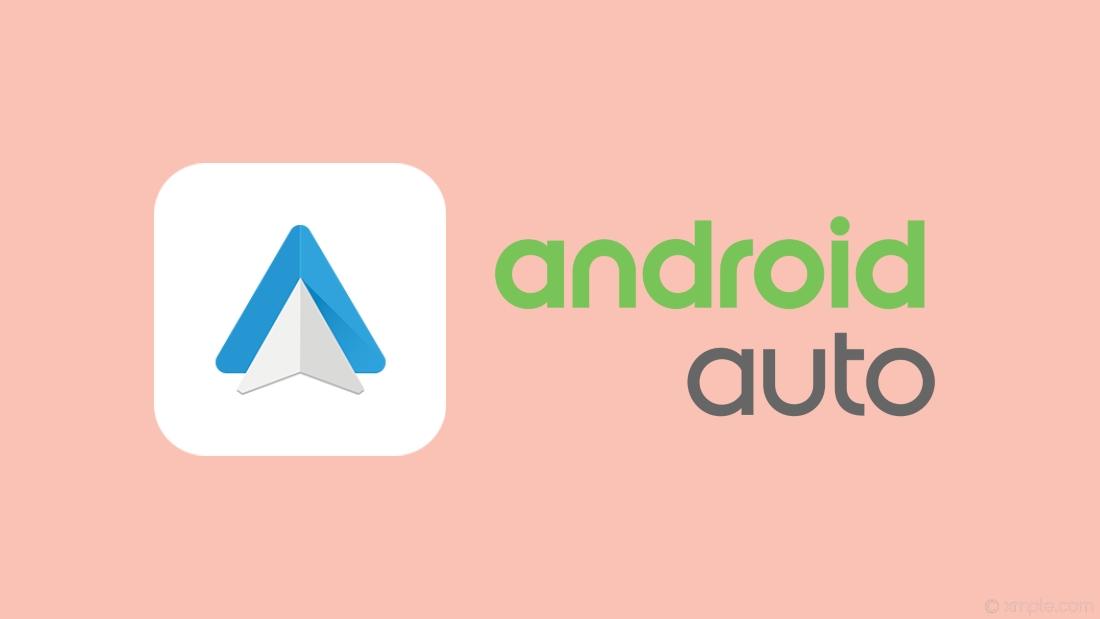 ¿Cómo cambiar el fondo de Android Auto con temas de Substratum?