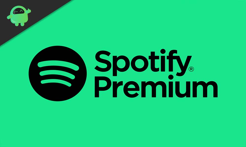 How To Cancel Spotify Premium Subscription Via iOS, Android, or Any Browser?