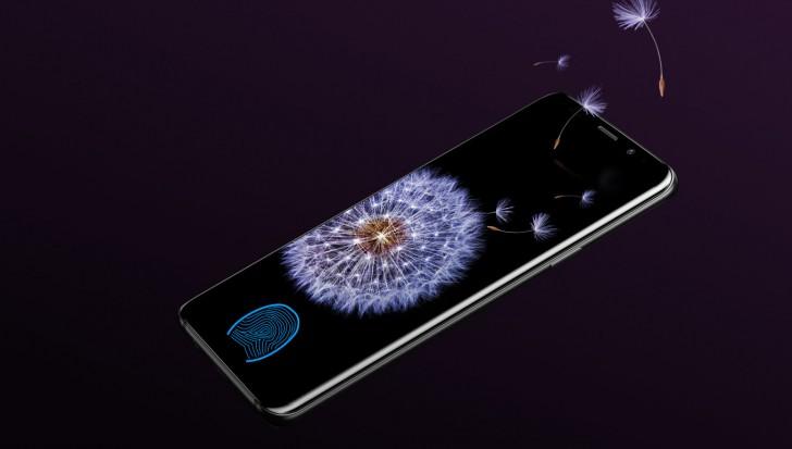 ¿Cómo configurar el reconocimiento seguro de huellas digitales en Galaxy S10 para todas las transacciones?