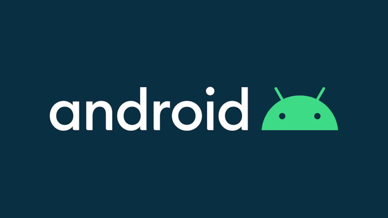 ¿Cómo habilitar el tema oscuro en Android 10?