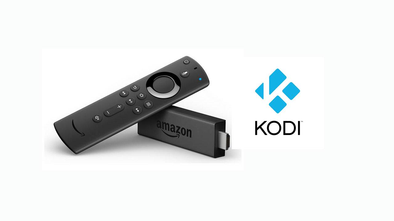 How To Install Kodi On Fire Stick/Fire TV?