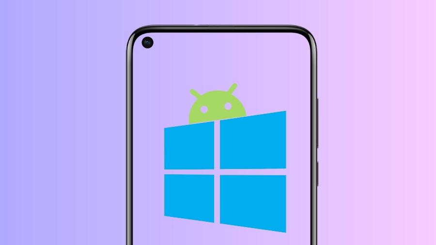¿Cómo instalar Windows 10 Developer Port en Galaxy S8 y otros teléfonos con Snapdragon 835?