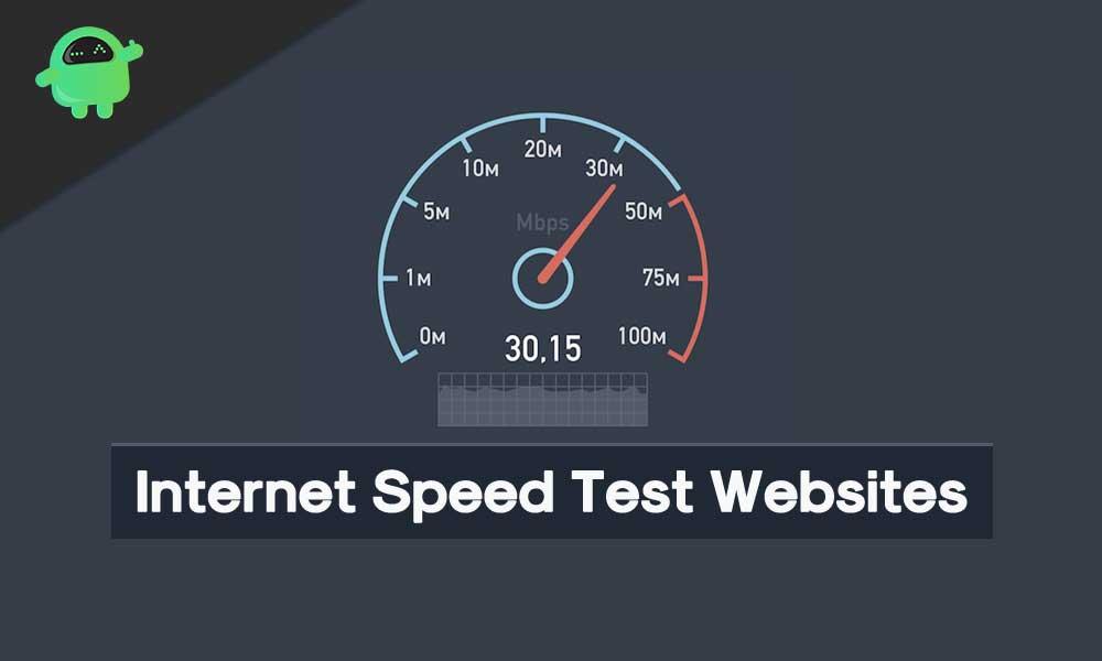 ¿Cómo mostrar el medidor de velocidad de Internet en la barra de tareas en Windows?